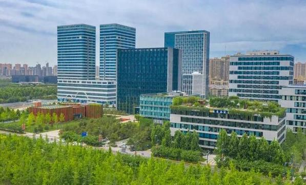 陕西出台措施支持秦创原建设 企业挂牌完成股票非公开发行最高奖50万元