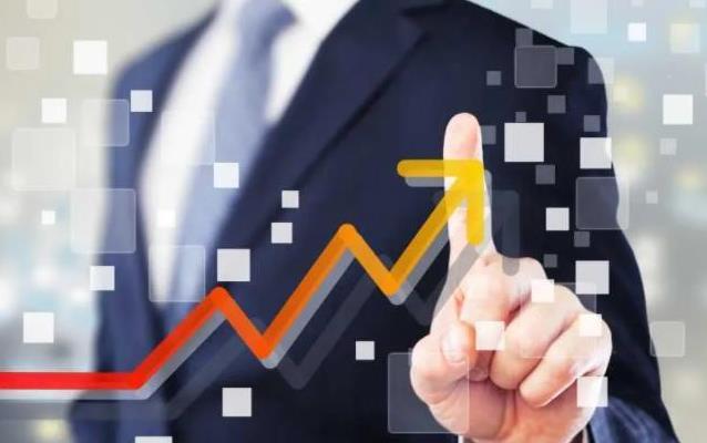 1—8月陕西省利用外资保持稳定增长