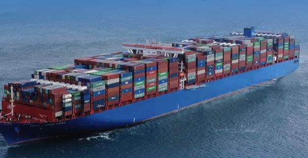 增长22.7%,我国前三季度货物贸易进出口总值28.33万亿元