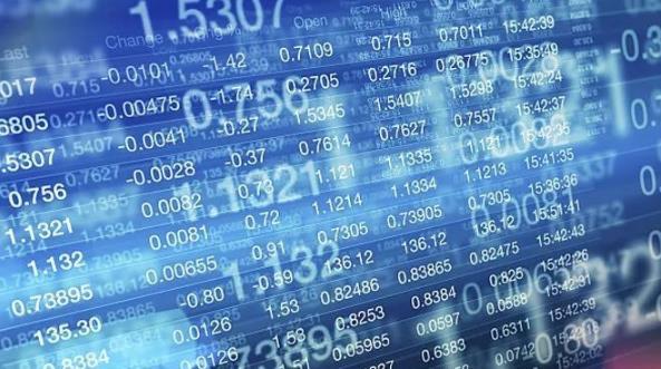 数字经济如何健康发展?促进与实体经济深度融合