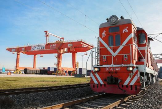1—9月陕西省利用外资保持稳定增长